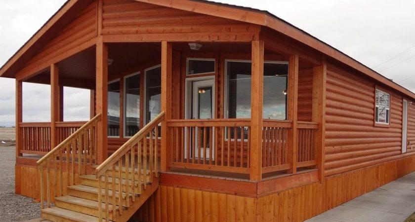 Homes Idaho Falls Mobile Modular Manufactured Kaf