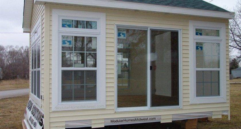 Homes Illinois Photos Modular Details Home Addition