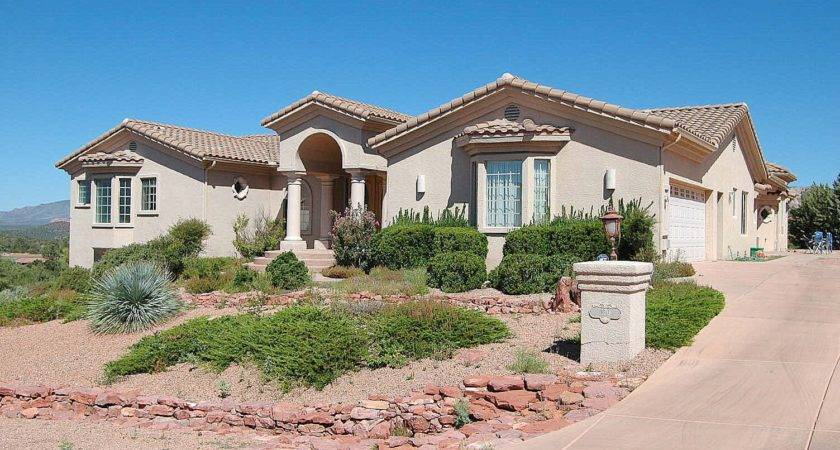 Homes Kingman Real Estate Listings Arizona