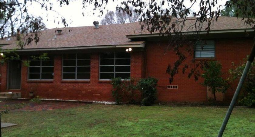 Homes Lease Longview Texas