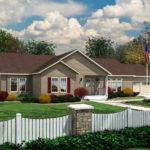 Homes Let One Our Professionals Help Achieve Your Home