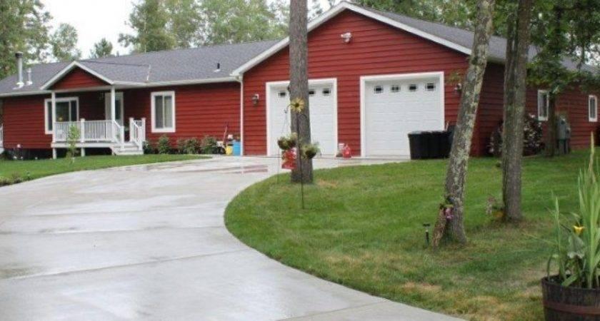 Homes Links Faqs Contact Home Models Lot Homark