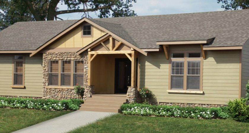 Homes Manufactured Mobile Modular Augusta