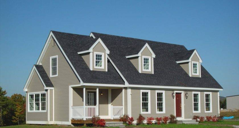Homes Mobile Home Manufacturers High End Modular