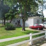 Homes Mobile Home Reviews Discount Manufactured Floor Plan