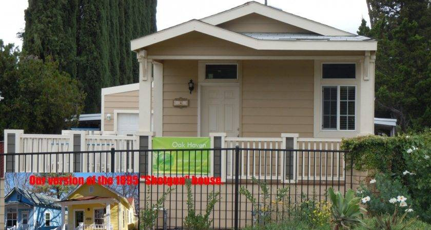 Homes Mobile Manufactured Home Dealers Repo