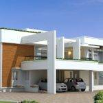 Homes Modern Design Home Ideas Best Modular