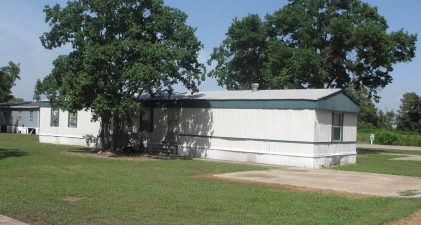 Homes Modern Modular Builders Rent
