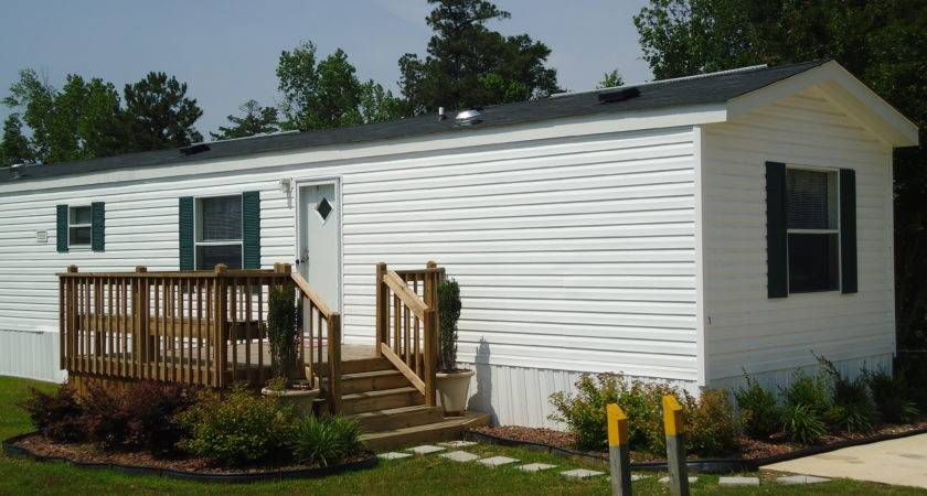 Homes Modular Cost Custom Built Prices New Mobile Home