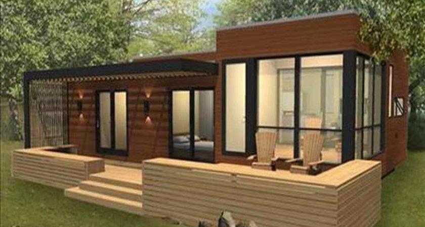 Homes Modular Designs Off Grid House Plans Plus Home