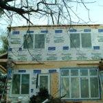 Homes Modular Louisiana Prefab Arizona