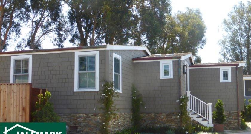 Homes Modular Manufactured Hallmark Southwest