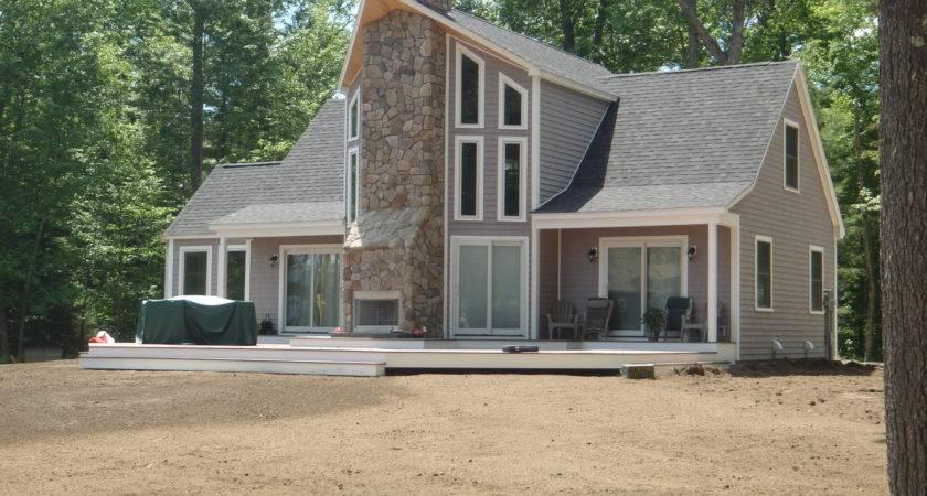 Homes Modular Ohio Mississippi Prefab