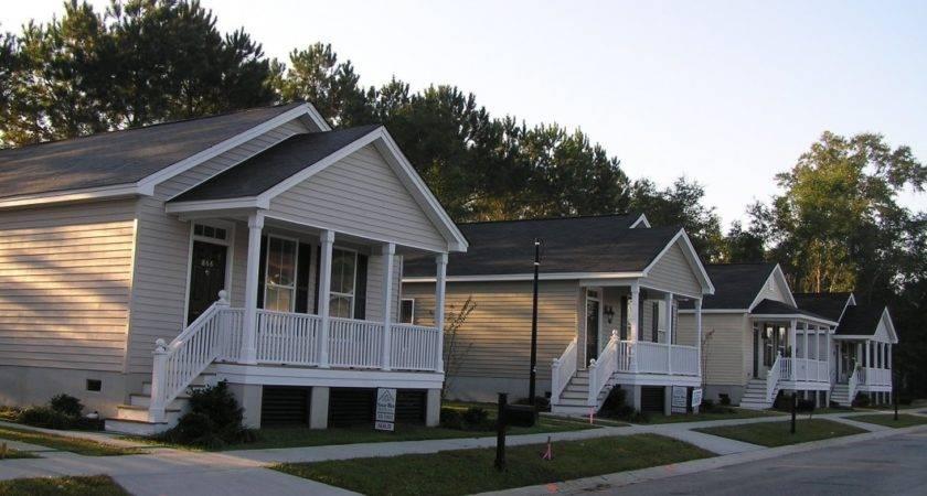 Homes Modular Pittsburgh Stratford Home Plan