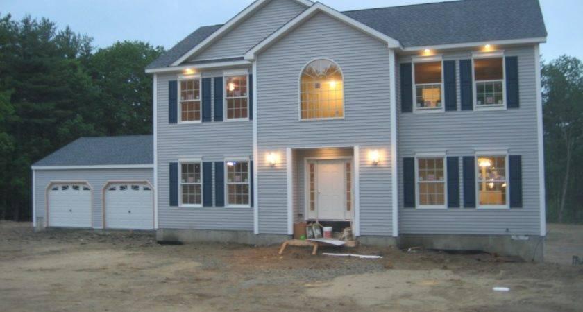 Homes Modular Prefab Garages New Home