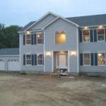 Homes Moduler Custom Modular