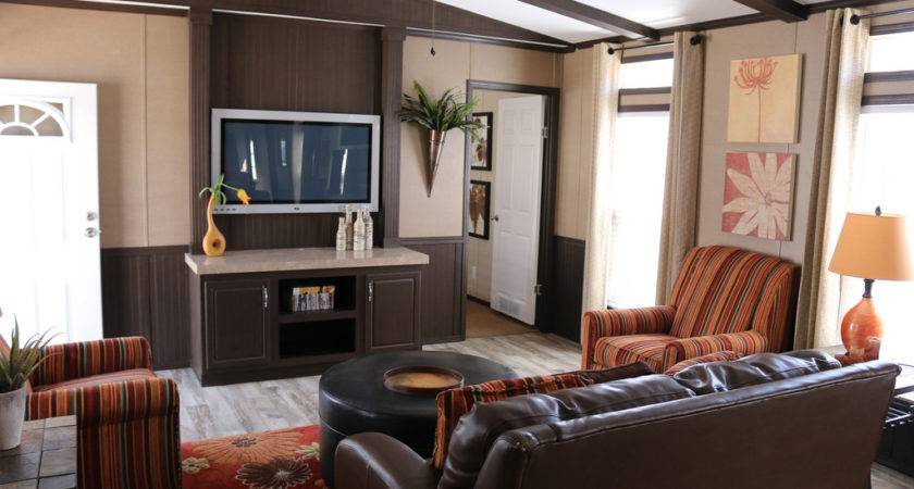 Homes New Manufactured Mobile Modular Texas