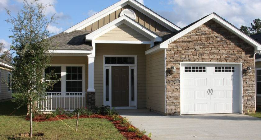 Homes New Tallahassee Sale Real Estate