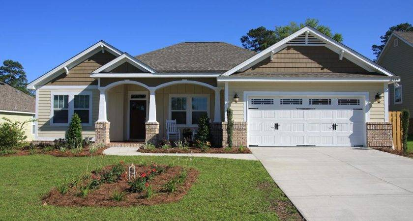 Homes New Tallahassee Sale Real