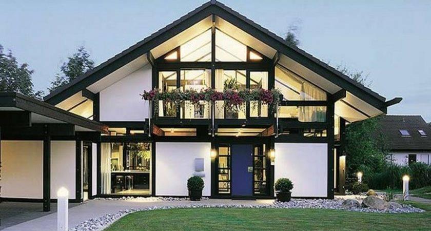 Homes Not Pre Built Modular Direct Steel