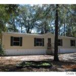 Homes Ocala Sale Real Estate