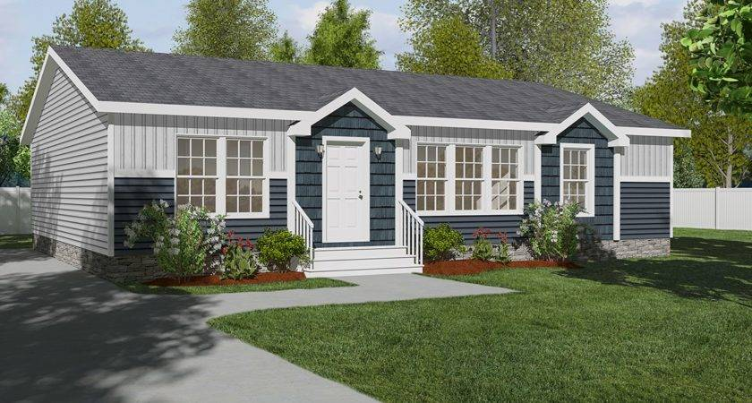 Homes Oneonta Photos Schult Solution