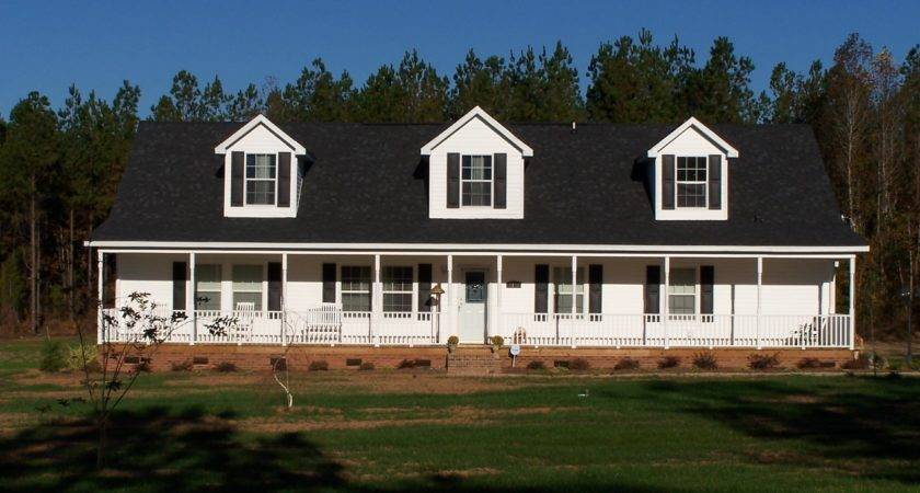 Homes Pre Fabricated Houses Small Modular