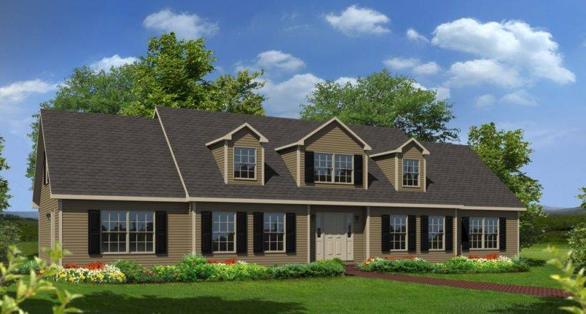 Homes Prices Home Cost Modular Sale Mobile Custom