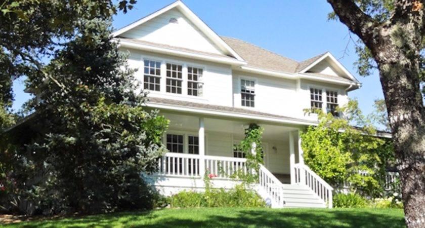 Homes Real Estate Sonoma Napa Sale