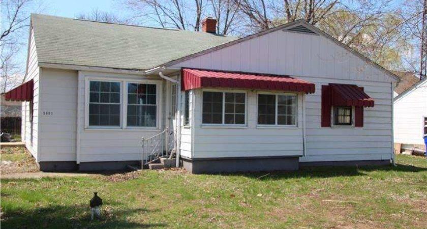 Homes Rent Dover Rentrange Single Multi