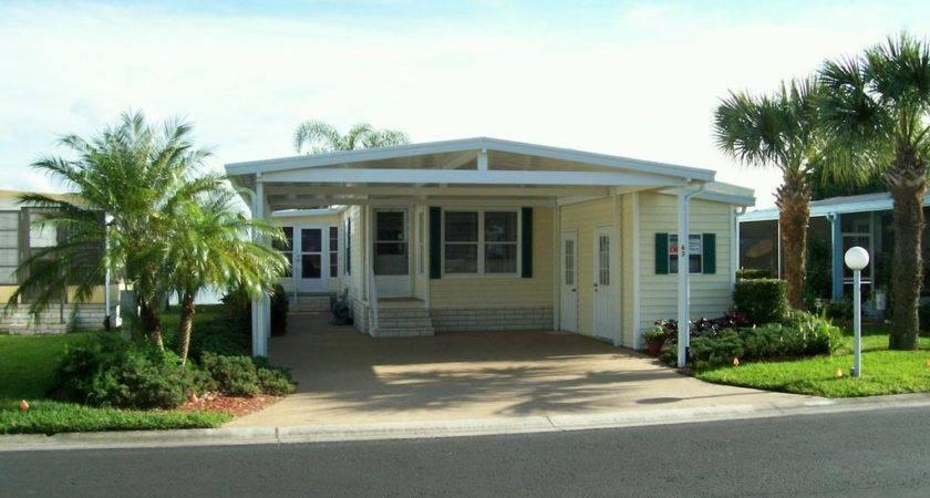 Homes Rent Florida Source Home Rentals Mobile