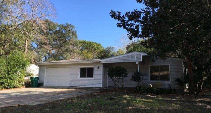 Homes Rent Fort Walton Beach Mobile