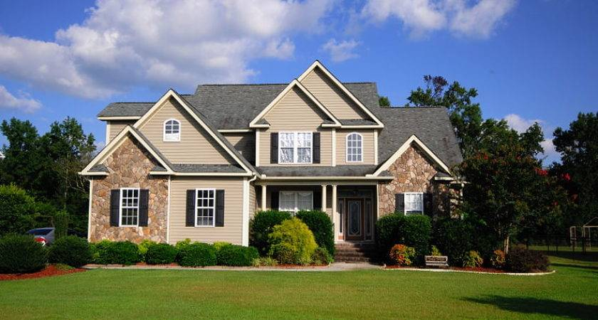 Homes Rent Goldsboro Clemens Drive Pikeville