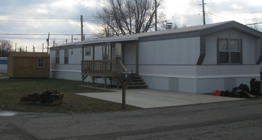 Homes Rent Housing Shepherdsville Claz