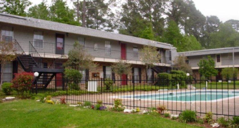 Homes Rent Longview Texas