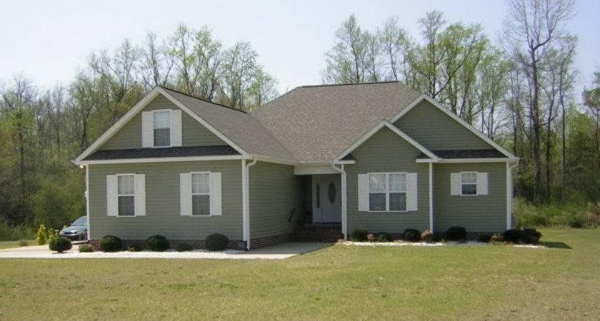 Homes Rent North Carolina Bestofhouse