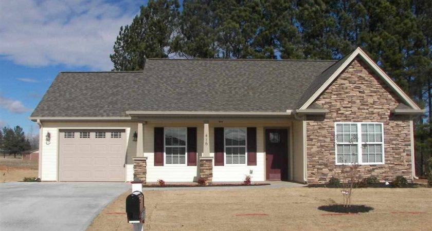 Homes Rent Spartanburg County