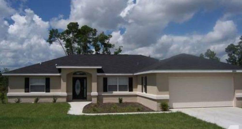 Homes Rent Sun Valley Ocala Sale