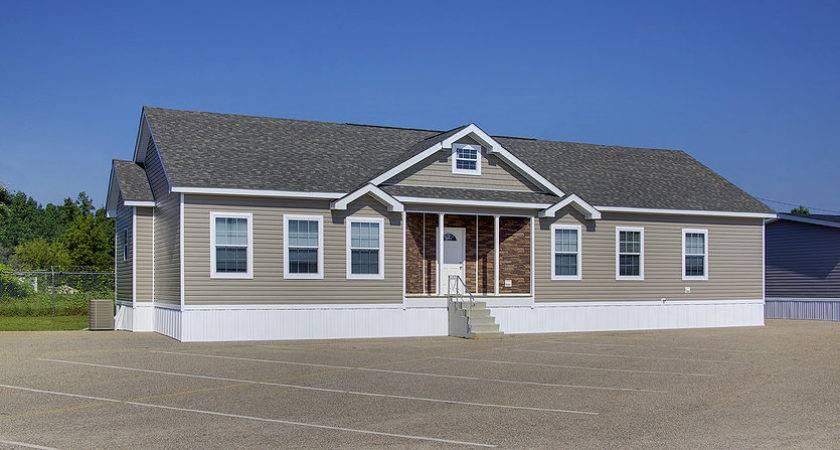 Homes Rockwell Mobile Home Dealer Rowan County