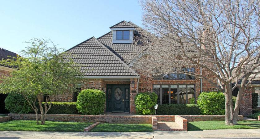 Homes Sale Amarillo Real Estate Land