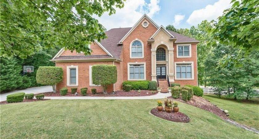 Homes Sale Amp Atlanta Mls Listings Throughout Bedroom