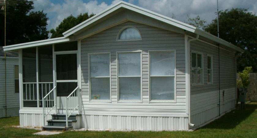 Homes Sale Architecture Fort Myers Mobile