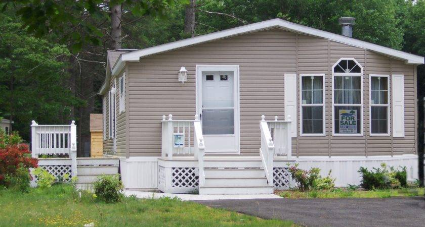 Homes Sale Architecture Mobile Plans