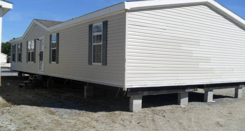 mobile home 23 stunning used 4 bedroom mobile homes for sale kelsey