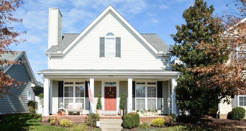 Homes Sale Armadale Murfreesboro