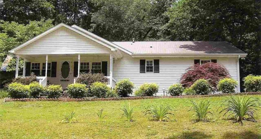 Homes Sale Athens Real Estate Land