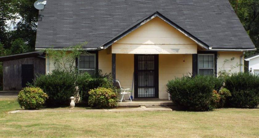Homes Sale Barfield Murfreesboro