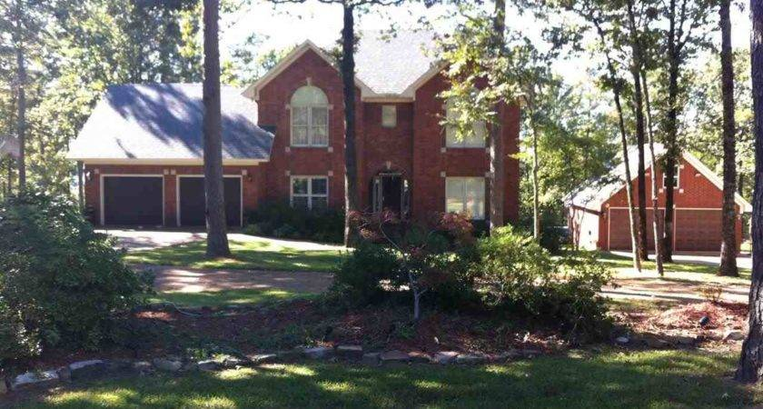 Homes Sale Batesville Real Estate Land