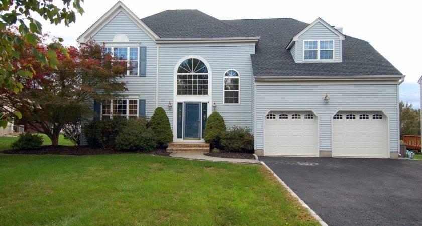 Homes Sale Bridgewater Branchburg Real Estate
