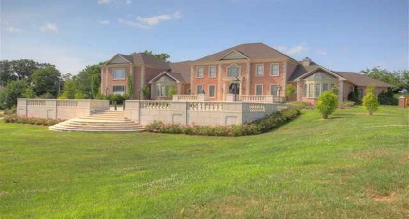 Homes Sale Cape Girardeau County Land